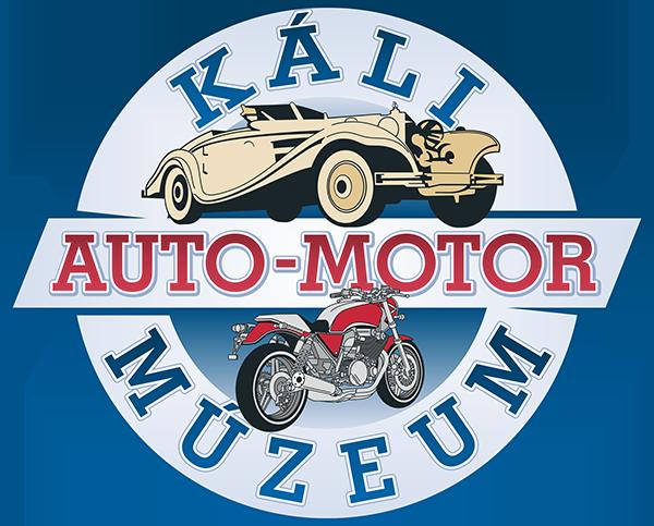 Káli Autó-Motor Múzeum Dörgicse