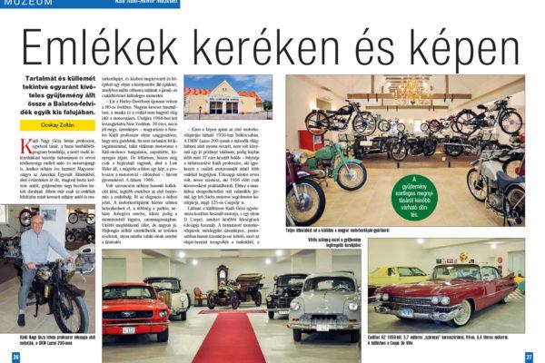 veteran_auto_es_motor_magazin-1-2