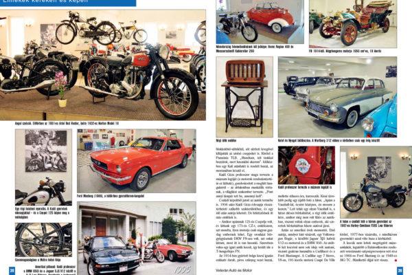 veteran_auto_es_motor_magazin-3-4