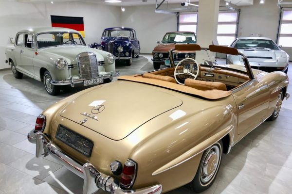 kali-auto-motor-muzeum_5205