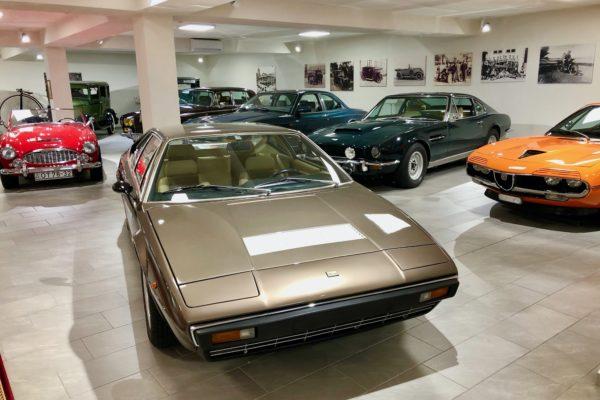 kali-auto-motor-muzeum_5207
