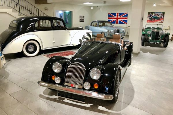 kali-auto-motor-muzeum_5214