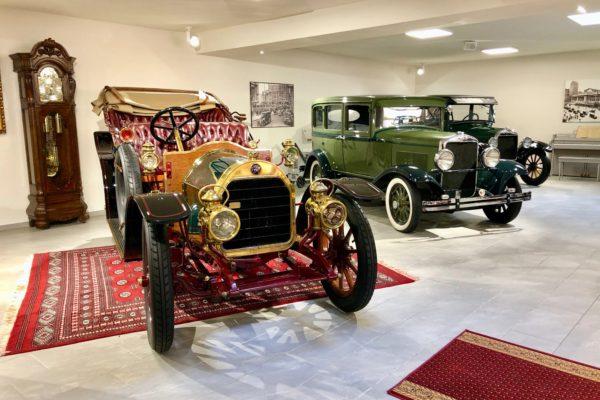 kali-auto-motor-muzeum_5220
