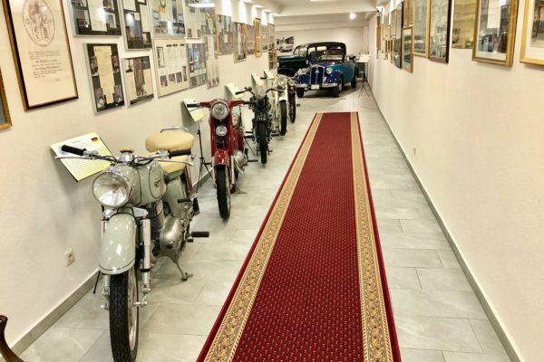 kali-auto-motor-muzeum_5221