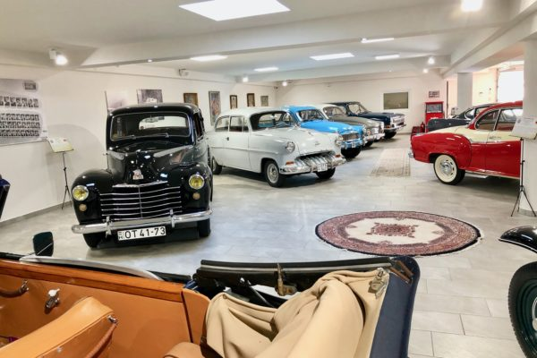 kali-auto-motor-muzeum_5222