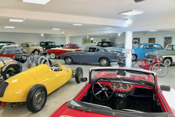 kali-auto-motor-muzeum_5225