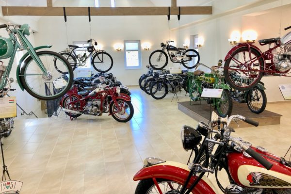 kali-auto-motor-muzeum_5228