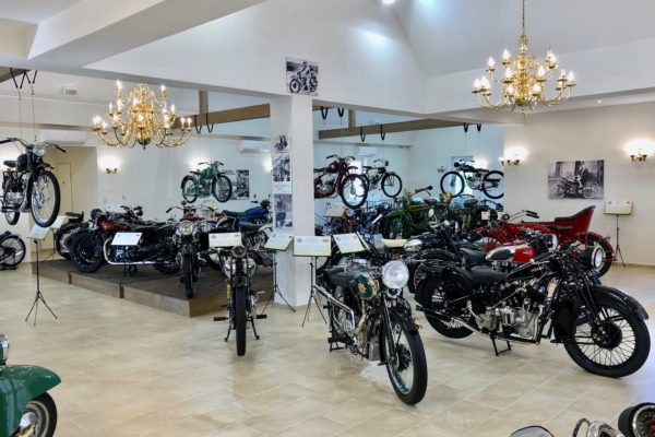 kali-auto-motor-muzeum_5232