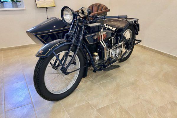 kali-auto-motor-muzeum_5234