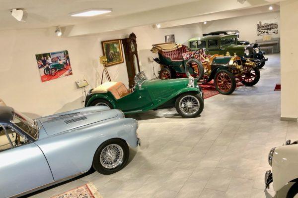 kali-auto-motor-muzeum_5239