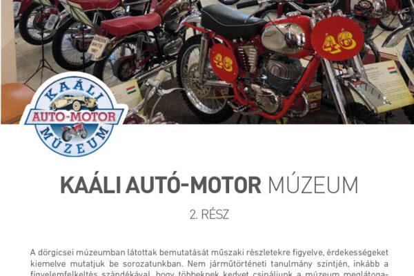 autotechnika-2021jul-01
