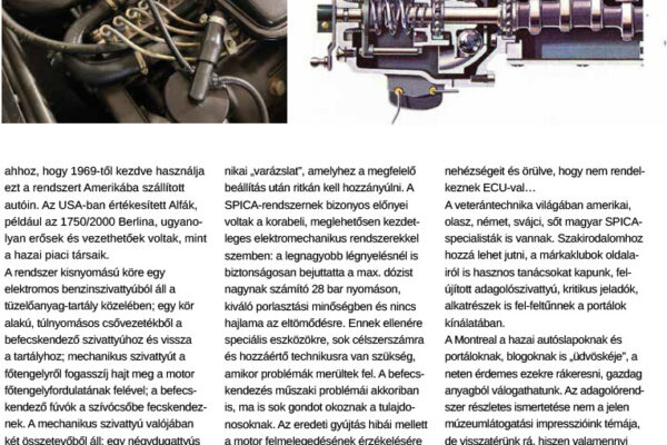 autotechnika-alfa-montreal-4